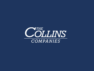 Collins Pipe and Supply Co., Inc.