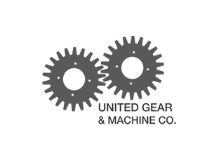 United Gear and Machine