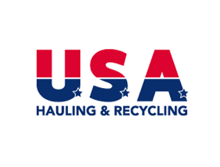 U.S.A. Hauling and Recycling, Inc.